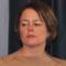 WiFi联盟市场VP Davis-Felner女士