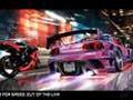 GTA5神秘视频亮相