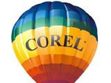 CorelDRAW教程